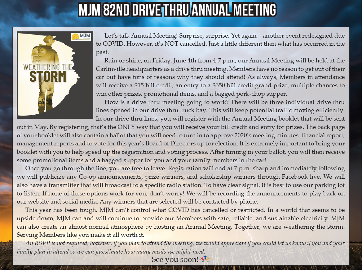 Annual Meeting Details.PNG